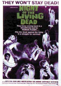Night_of_the_Living_Dead poster