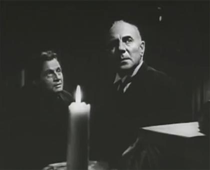 Dead_Men_Walk- Frye & Zucco