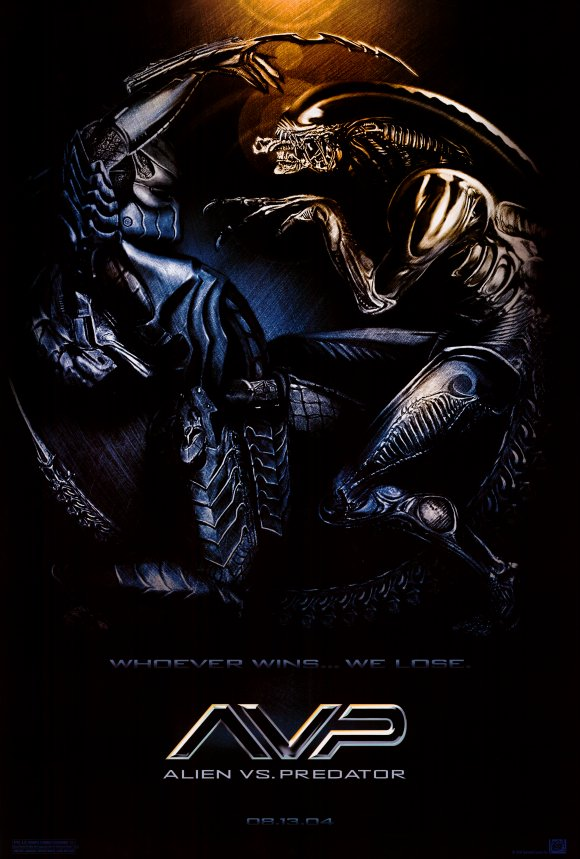 alien-vs-predator-movie-poster