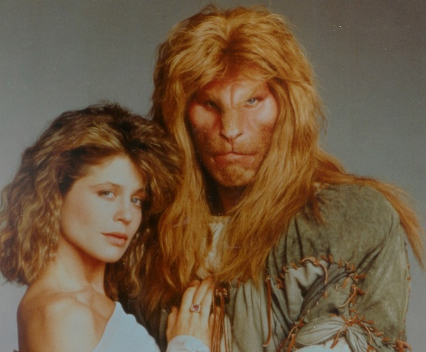 linda hamilton-beauty-and-the-beast