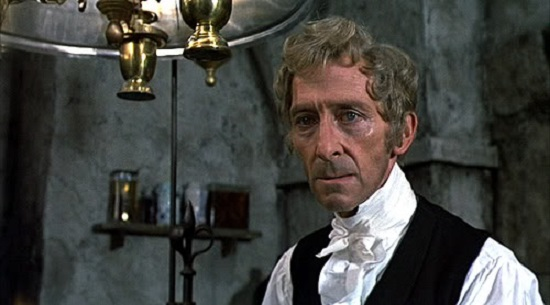 frankenstein-and-the-monster-from-hell-peter-cushing