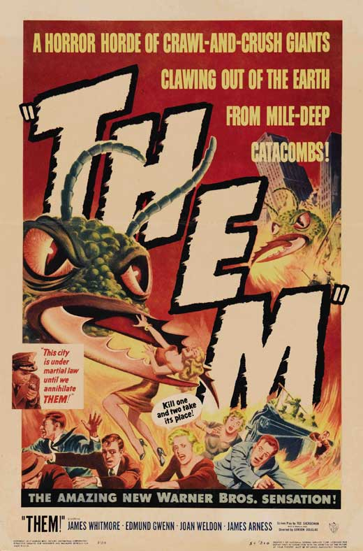 them-movie-poster-1954