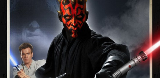 star-wars-phantom-menace-darth maul