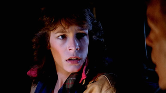 jamie-lee-curtis-films_the-fog