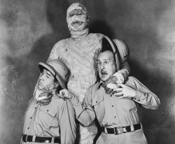 abbott-and-costello-meet-the-mummy-lou-costello-bud-abbot-promotional-pictures-klaris-the-mummy