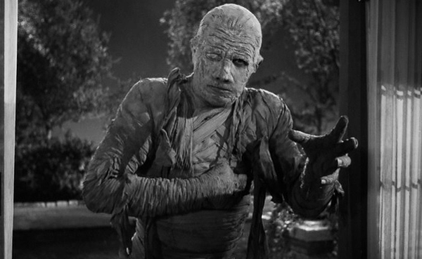 mummys-ghost-kharis-mummy-lon-chaney-jr